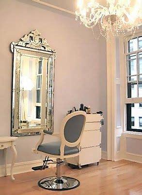 g 252 zellik salonu dekorasyonlar箟 artstyle mimarl箟k