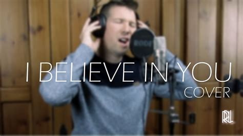 il divo and dion il divo dion i believe in you cover ra 250 l