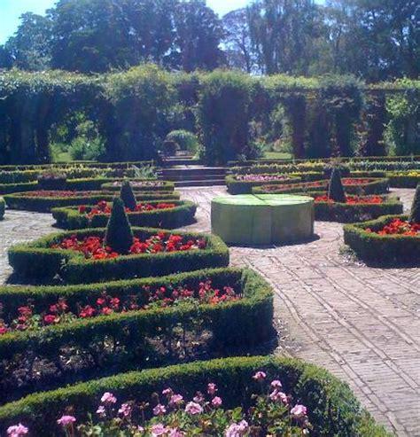 Botanic Gardens Leicester Oadby Botanical Gardens Picture Of Oadby Leicester Tripadvisor