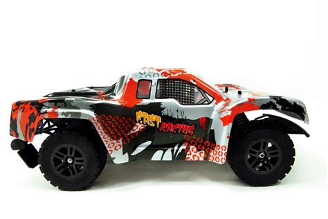 Wl L979 112 24gh 2wd Rc Road Car Jakarta Hobby wl979 1 12 scale 2 4g rtr rc truck silver shop time