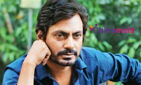 Actor Denies Allegation of Sister-in-law