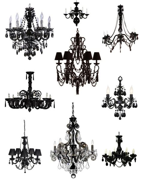 black chandelier l black wrought iron chandeliers large wrought iron