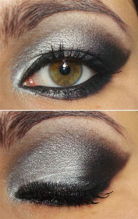 Eyeliner Silver Pixy 25 best ideas about hazel color on hazel colored hazel eyeshadow and makeup