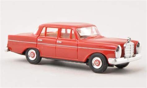 Die Cast 1 87 Porche 256b 1959 mercedes 220 1959 busch diecast model car 1 87 buy