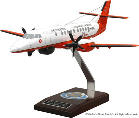 bae jet stream  scale model airplane factory direct