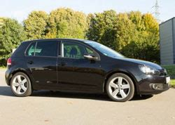 Auto Leasing Ohne Anzahlung Preisvergleich by Vw Volkswagen Golf Leasing Ohne Anzahlung Angebote