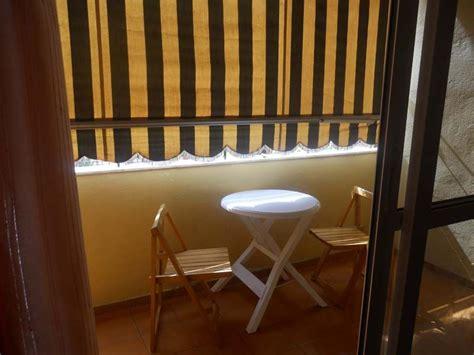alquiler pisos rincon de la victoria alquilo piso en rinc 243 n de la victoria m 225 laga