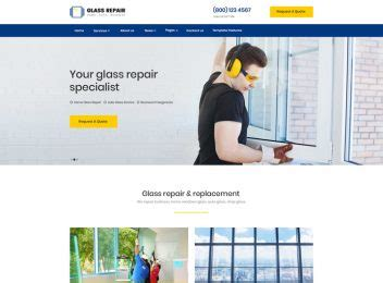 hrms human resource management responsive template ease free bootstrap responsive website templates ease template
