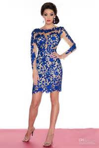 plus size special occasion short dresses gallery