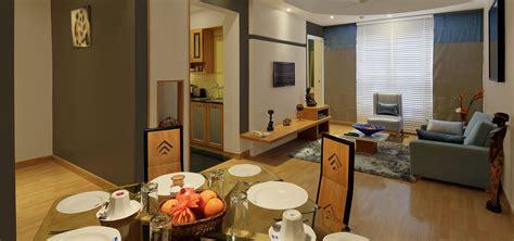 single bedroom apartments melange single bedroom apartment