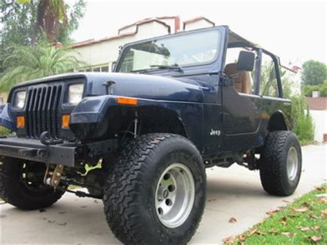 Jeep Without Fenders Front Fender Caps Jeep Wrangler Forum
