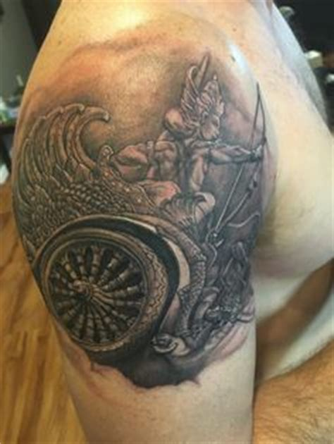 tattoo shops fort lauderdale fort lauderdale florida and studios on