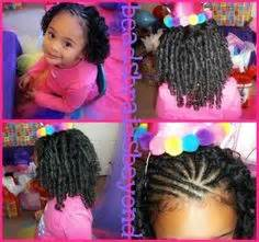 flexi rod with moouse braids hairstyles for my girls on pinterest cornrows cornrow