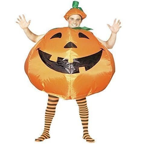 how to dress up as a pumpkin for pumpkin pie hat suit