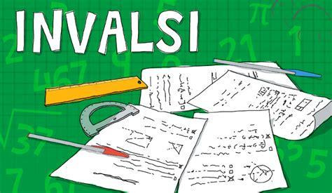 test invalsi quinta elementare test invalsi matematica soluzioni risultati corretti