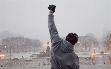 rocky balboa the best of rocky quotes rocky balboa quotesgram