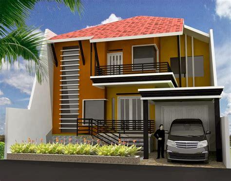 gambar rumah minimalis desain rumah minimalis modern terbaru newhairstylesformen2014
