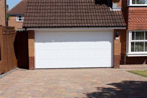 Double Garage Doors Images Wageuzi | double garage doors images wageuzi