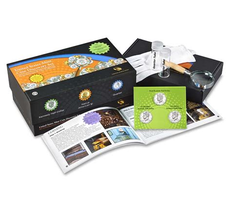 history collector hunt discover learn expert tips on how to care for and display your collections and turn your room into a cabinet of curiosities books coin collecting book supplies kennedy half dollars us