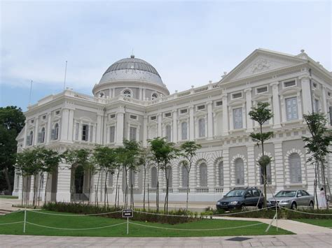new year museum singapore file national museum of singapore 2 aug 06 jpg