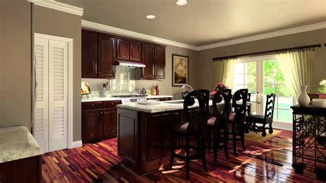 united bilt homes floor plans best free home design