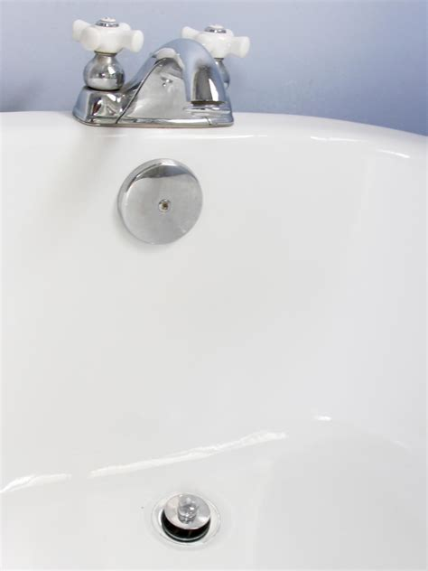 diy bathtub refinish how to refinish a bathtub how tos diy 2017 2018 cars