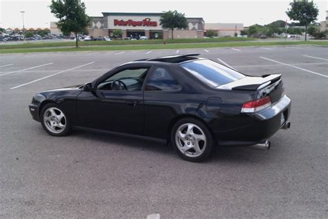 2000 Honda Prelude S3r10usz3n 2000 Honda Prelude Specs Photos Modification