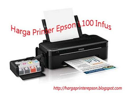 Printer Epson Khusus Photo daftar harga printer epson 2017 terbaru dahlan epsoner