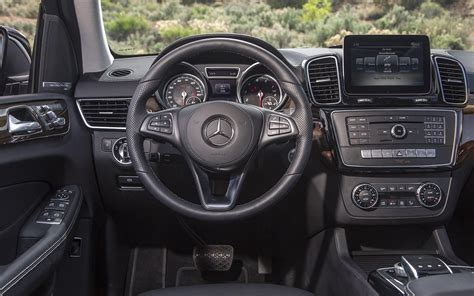 mercedes gls interior 100 mercedes gls interior mercedes glc 350d 4 matic