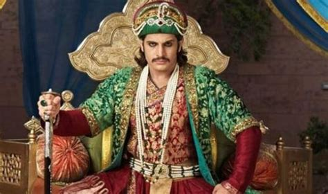 review of jodha akbar it s me and me all the way meet the angry young man rajat tokas 17022