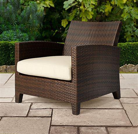 restoration hardware outdoor furniture sale restoration hardware ventana lounge chair garden chairs hardware and