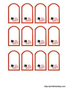 wedding souvenir tags template free printable wedding congratulations cards