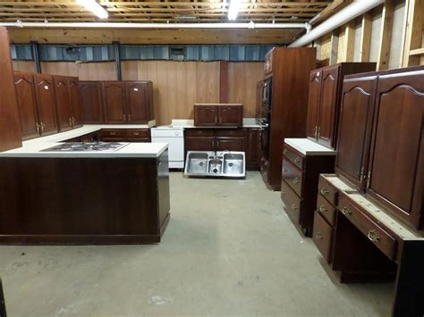 kitchen furniture for sale used kitchen furniture for sale 28 images salvaged