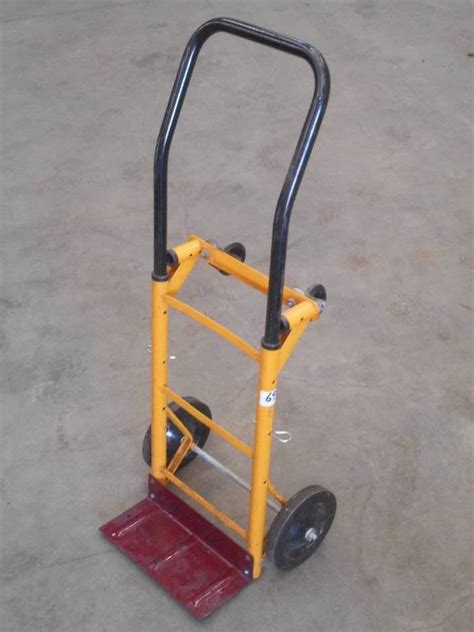 Floor Dolly by Adjustable Two Way Floor Dolly Loretto Equipment