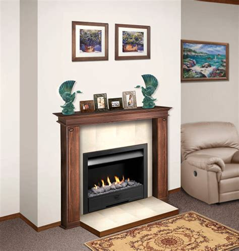 convert fireplace to wood stove infiniti fires gas fires wood stoves braais gt gas