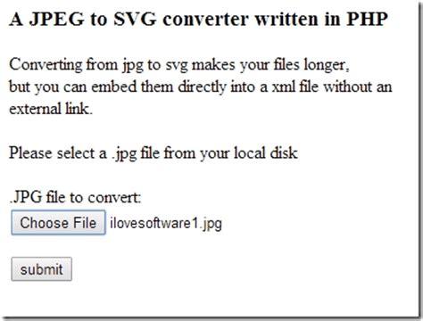 converter jpg to svg 5 free online jpg to vector converter to convert raster to