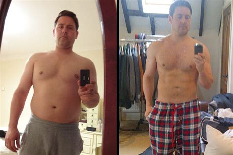 1 Week Detox Before And After by Juice For Breakfast Changed My Reboot With Joe