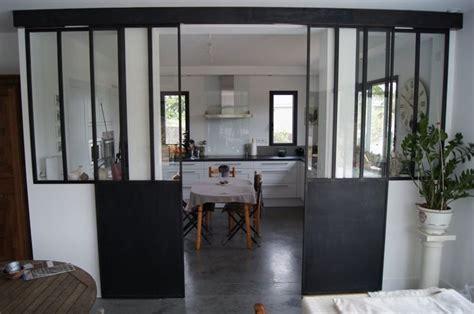 Mobile Kitchen Island Units plus de 1000 id 233 es 224 propos de d 233 co maison sur pinterest