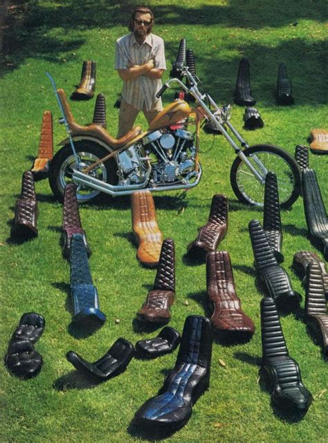 king seats motorcycles king seats 70 s choppers scooters misc
