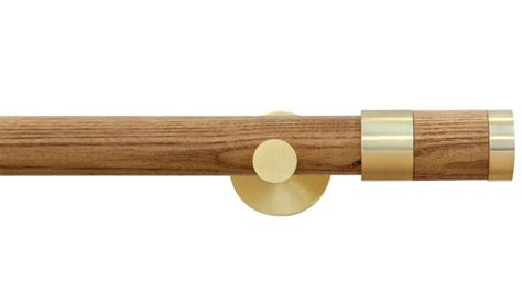light oak curtain poles 17 best images about ppp inspiration on pinterest