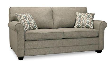 contessa sofa contessa sofa bed sofa so good