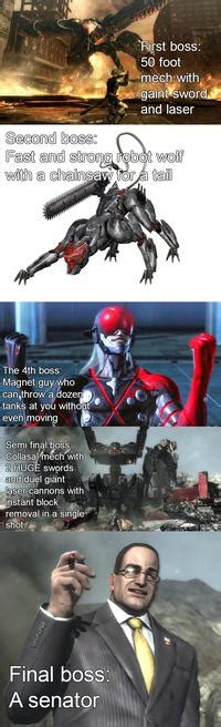Metal Gear Revengeance Memes - jetstream sam metal gear rising revengeance know your meme