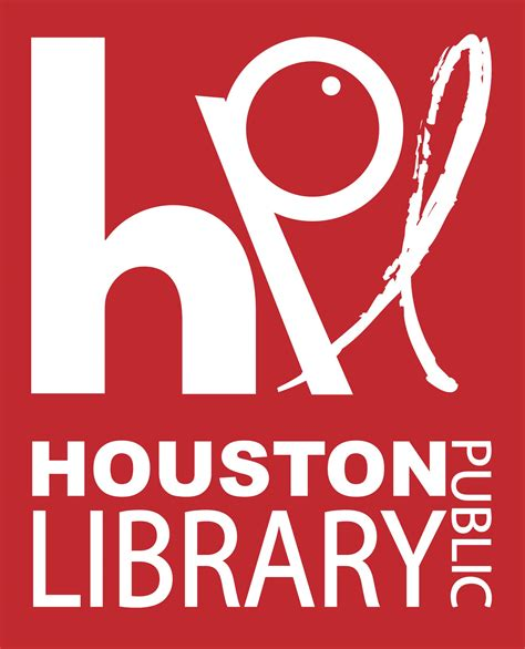 houston library map find a library location houston library
