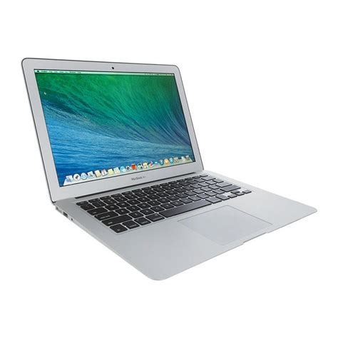 Laptop Macbook Air Malaysia apple macbook air mjve2zp a 4gb i5 13 end 1 4 2018 4 15 pm