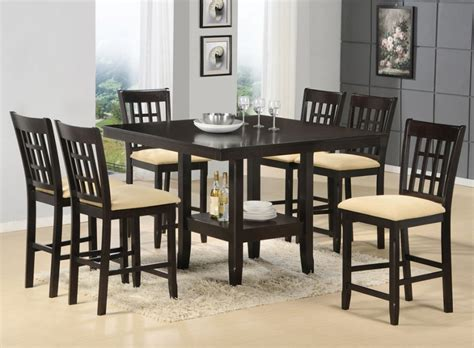 Low Price Dining Room Sets Low Cost Dining Room Chairs Alasweaspire