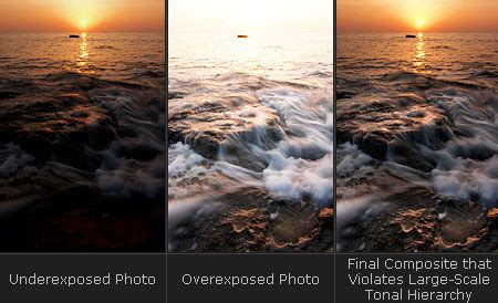 hdr photography tutorial photoshop cs3 hdr photography exles and tutorials stockvault net blog