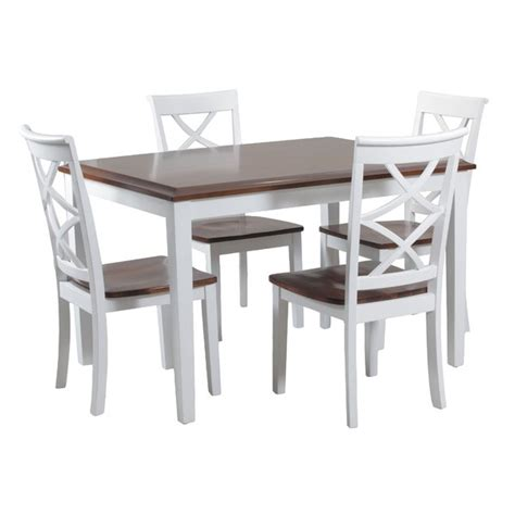 Kanes Furniture Dining Room Sets Kitchen And Dining Room Sets You Ll For Less Overstock On Kanes Furniture Dining Room Sets
