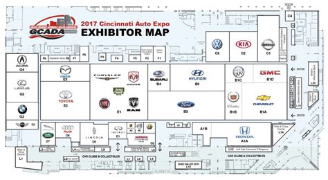amazing expo floor plan photos flooring area rugs home