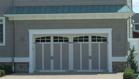 How To Frame A Garage Door by How To Frame A Garage Door Wageuzi
