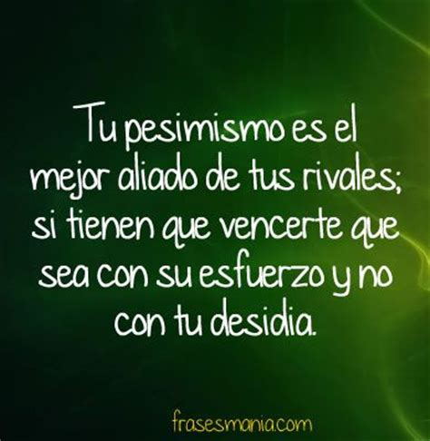 Fallas F 758 0 42 best images about frases inspiradoras on